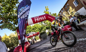 000343_Fim_E-Bike_World_Cup_Privas_2019.JPG