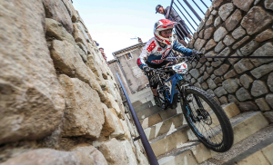 000365_Fim_E-Bike_World_Cup_Privas_2019.JPG