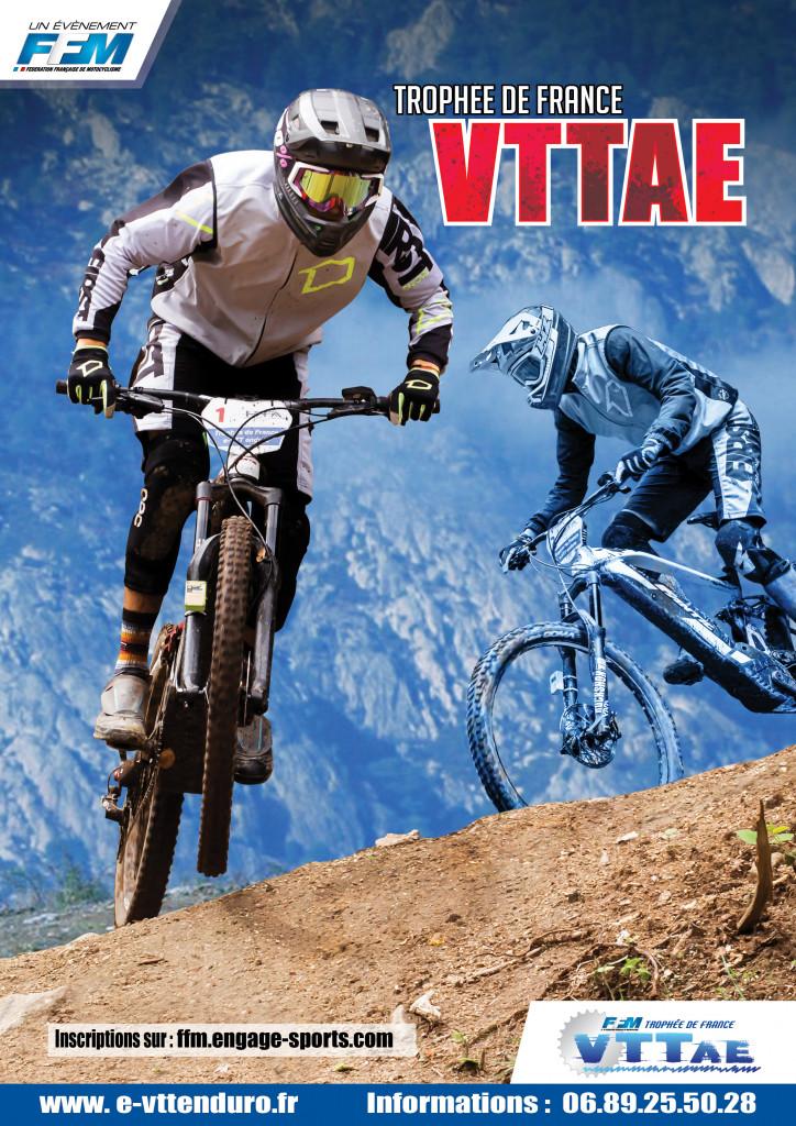 Affiche VTTAE_A4_2019 3