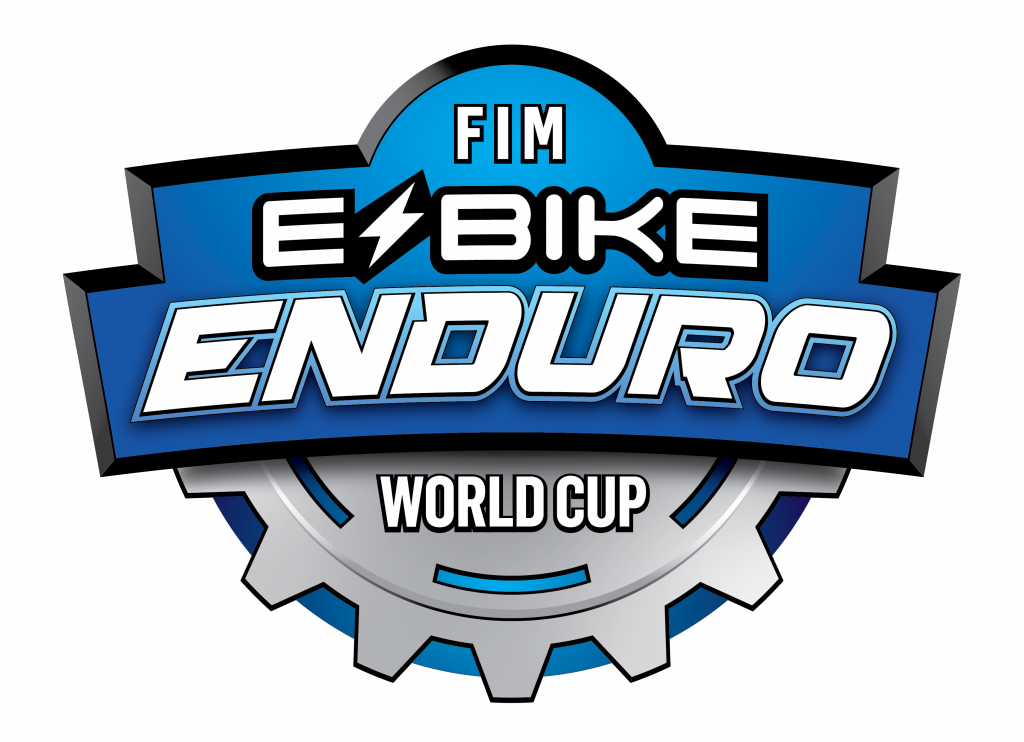 FIM-eBike-Enduro