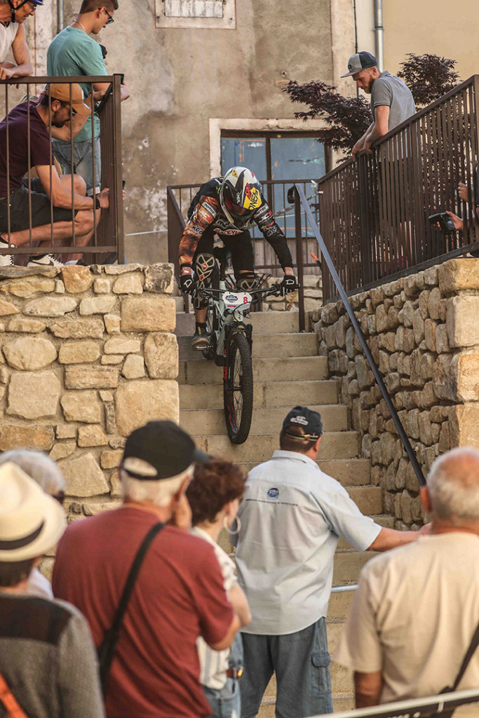 000136_Fim_E-Bike_World_Cup_Privas_2019