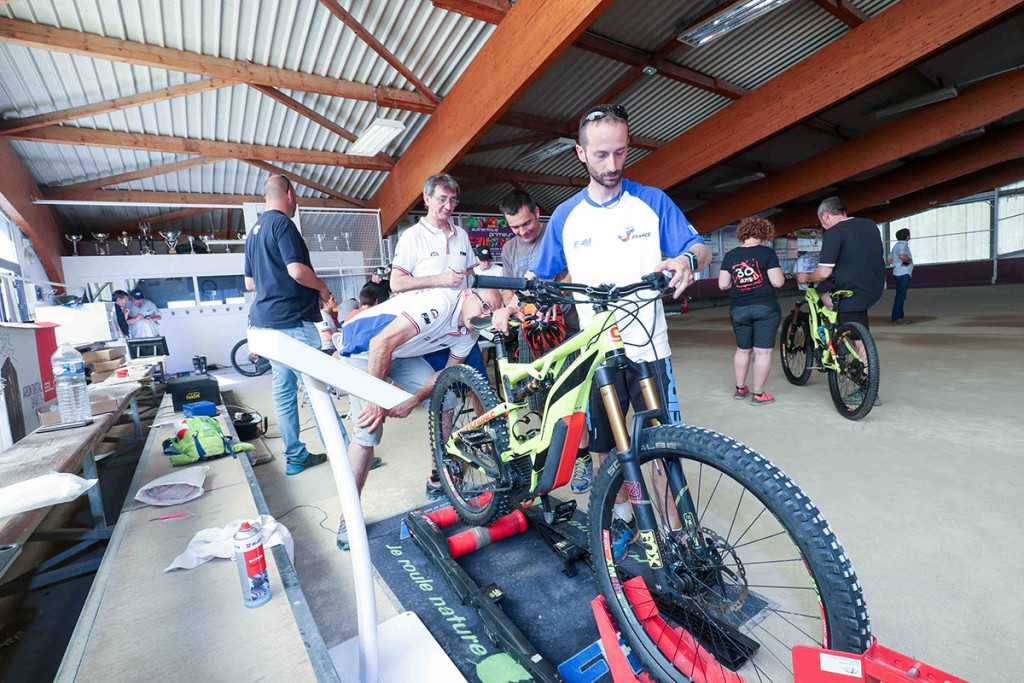 000227_Fim_E-Bike_World_Cup_Privas_2019