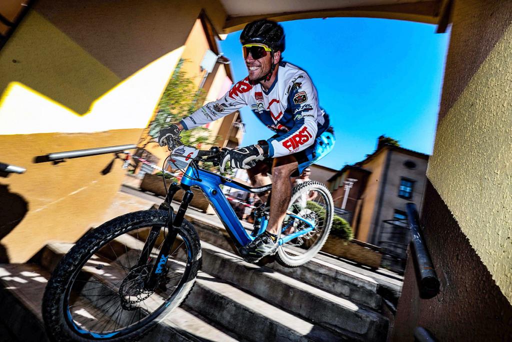 000285_Fim_E-Bike_World_Cup_Privas_2019