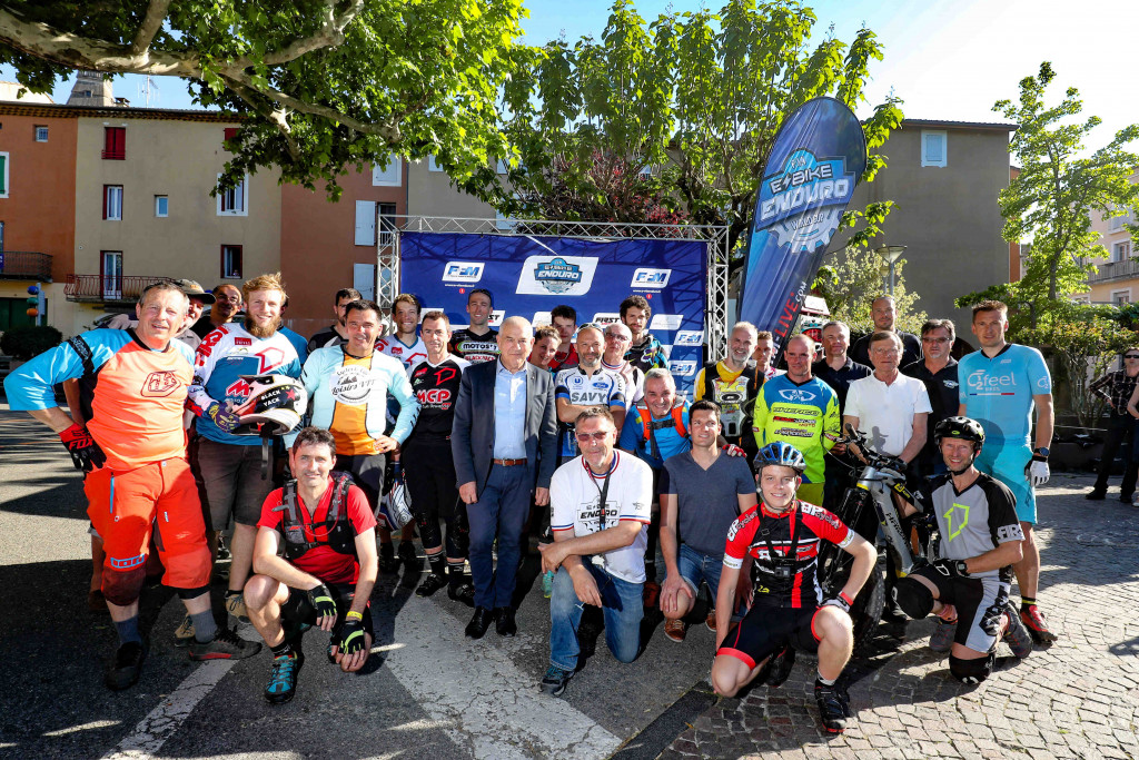 000323_Fim_E-Bike_World_Cup_Privas_2019